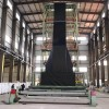 最新新聞:隴南通風降噪網廠家(股份-有限公司)歡迎您