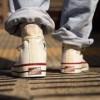 大连哪里可以买到高仿鞋