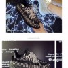 重庆九龙坡区石翘哪里可以买到高仿鞋