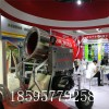 造雪千赢国际娱乐qy8配套系统供应厂商 型造雪机价格