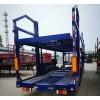 湖北省武汉市35立方散装水泥罐半车年度报告