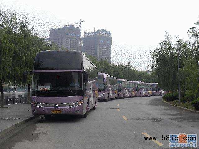 客车)南通到武昌13914023255(汽车客车)时刻表几小时多少钱