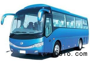 客车)南通到陇南13914023255(汽车客车)时刻表几小时多少钱