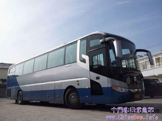 客车)南通到织金13914023255(汽车客车)时刻表几小时多少钱