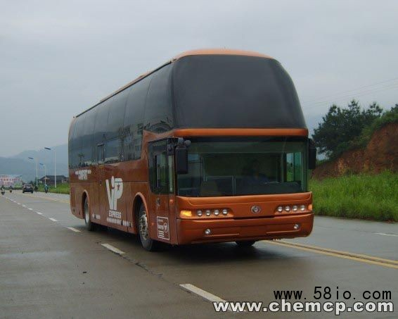 客车)新市到许昌长途汽车13141889559多久到票价多少