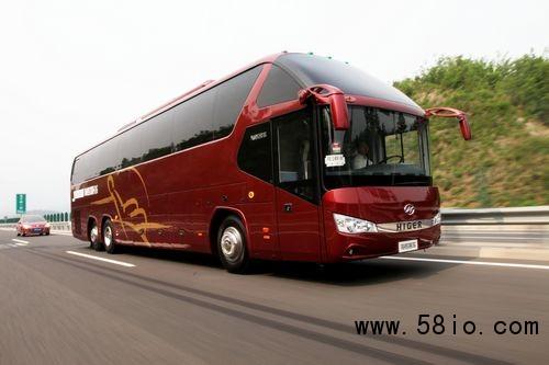 客車)新市到萊蕪直達客車13141889559多久到票價多少
