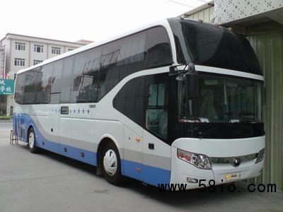 客车)新市到内江长途汽车13141889559多久到票价多少