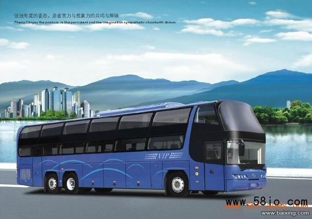 客車)新市到襄陽直達客車13141889559多久到票價多少