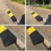 河北北京天津路沿坡爬坡器制作安装厂家价格合理