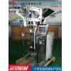 小剂量红糖姜茶粉剂包装机,烟台全自动切圆角粉剂包装机