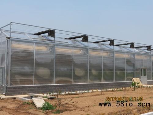 松原透明阳光板8mm阳光板生产厂家