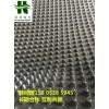 贵阳20高H15高车库底板排水板-使用方法
