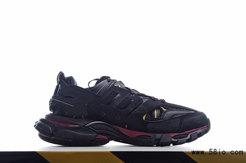给大家说一说莆田鞋和的区别、大概多少钱。