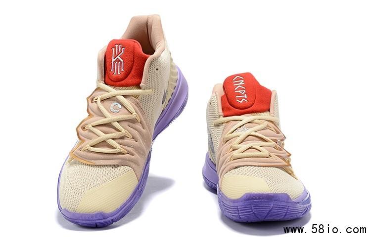 扒一扒亚瑟士鞋在哪买、拿货是什么价