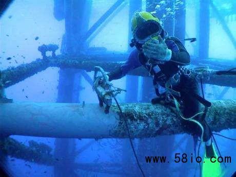 海北水面沉管龙头企业