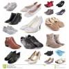 鞋子质检报告,MSDS安全物质说明书