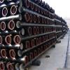 江苏解读球墨铸铁管生产一吨多少米