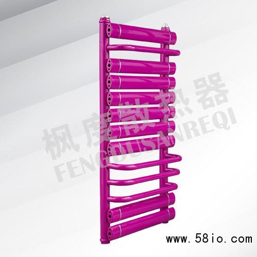 壁暖气片如何拆装_徐州暖气片安装