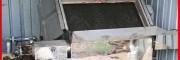 鹤壁可定制养殖粪便脱水干湿分离机优势价格参数表