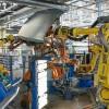 关注2020年8月上海新能源汽车制造技术及装备展览会160;