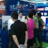 关注2020年8月第七届上海新能源车用电池电机电控展览会