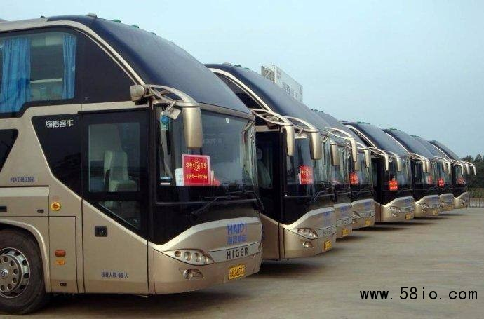 汽车)吴江到汕头的直达汽车【13584891507】客车大巴在哪上车什么时间能到家