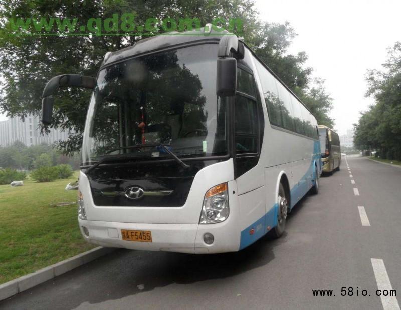 客车-苏州到淄川的直达客车/长途汽车13584891507天天有车