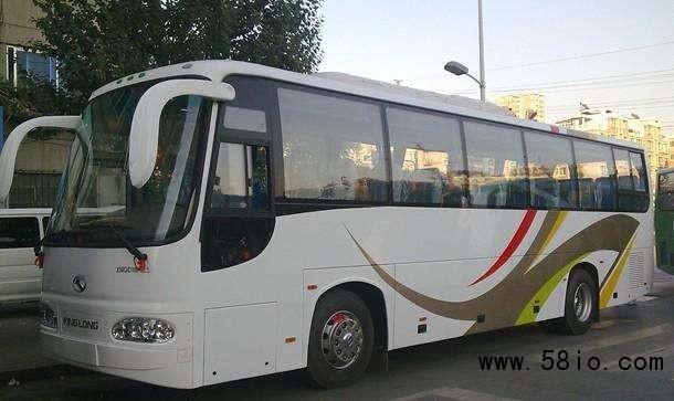 汽车)吴江到西充的直达汽车【13584891507】客车大巴在哪上车什么时间能到家