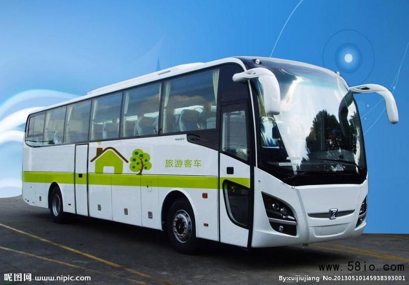 客车-苏州到红河的直达客车/长途汽车13584891507天天有车