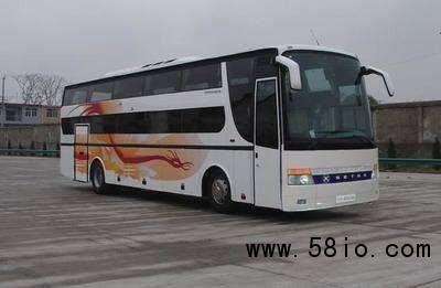 客车-苏州到大英的直达客车/长途汽车13584891507天天有车