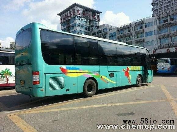 客车-苏州到渭南的直达客车/长途汽车13584891507天天有车