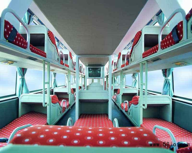 客车-苏州到蒙城的直达客车/长途汽车13584891507天天有车
