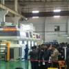 2020深圳电子束固化材料产品展览会