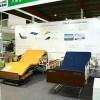 2020年(北京)健康养老及康复护理用品辅具展览会