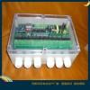 供应DMK-3CSA脉冲控制仪除尘器控制仪高效行性能稳定