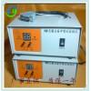 供应WMK-A可编程喷吹脉冲控制仪厂家 脉冲控制器质保一年