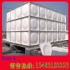 钦州玻璃钢专用水箱玻璃钢水箱直销