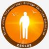 科技养老展会丨2020山东智慧养老展丨智能穿戴展览会