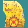 二手日产800吨砂石料生产线zfc60型二合一破碎机低价处理