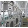 二手電瓶回收變壓器回收辦公設備回收冷凍設備回收回收