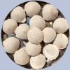 萤石粉成型粘合剂