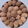 磷矿粉成型粘合剂
