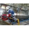 北京涂料廠設備回收公司廢舊生產線設備機械設備廢鐵制冷設備