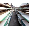 加工工业用保温隔热耐高温隔音防火材料陶瓷纤维板硅酸铝纤维板