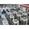 专收二手电器设备北京回收及机组回收转让