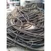 单位高价回收新旧钢丝绳油丝绳电梯废油二手钢丝绳油丝绳