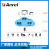 Acrel-Cloud1000变电所运维云平台 企业电力运维