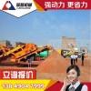安徽省加气砖设备的安装使用基本常识PU03KF