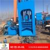 重型剪切机 钛板液压龙门剪断机为熔炼提高效率