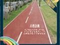 山东聚氨酯彩色防滑路面彩路行业领导者